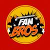 Fan Bros Show:  Justin Bieber Plays The Terminator Episode