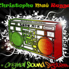 Christophe Maé - On S'attache (Reggae Remix Sono Mi-k)