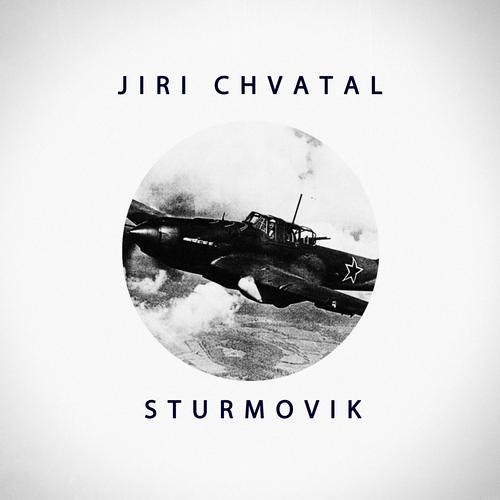 Jiri Chvatal - Nature