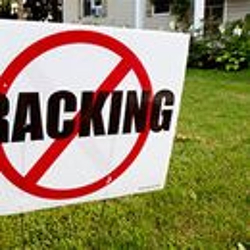 New Mexico County Bans Hydrofracking