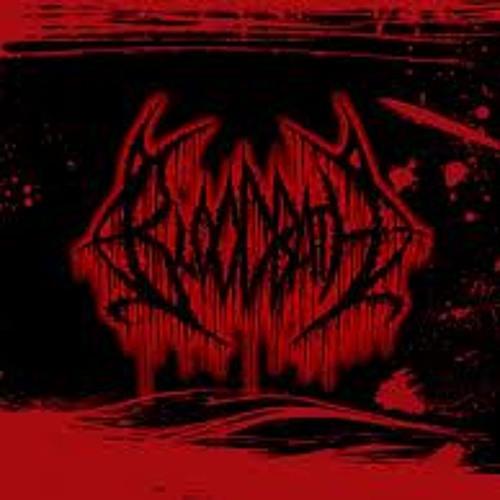 Bloodbath - Eaten ( vocal cover )