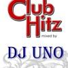 Dj Uno ClubHitz  (Hitz.fm)