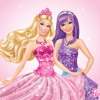 Aci - Here I Am (Barbie The Princess and The Popstar)