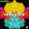INDA CLUB