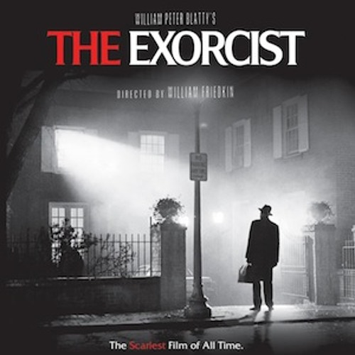 Linda Blair on Working with 'The Exorcist' Director William Friedkin