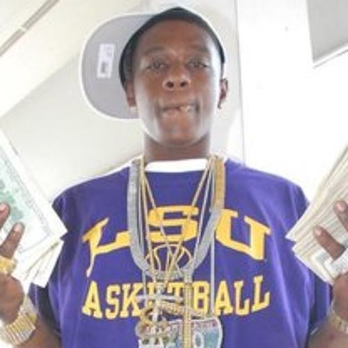Lil Boosie-Thug Passion