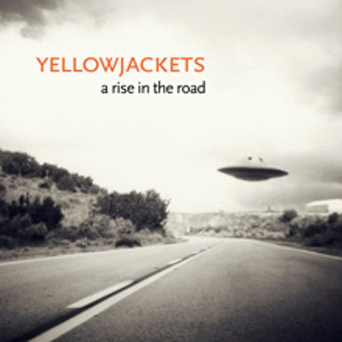 Yellowjackets - Can't We Elope (Radio Edit)