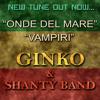 Vampiri - Ginko & Shanty Band