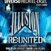 Illusion Re:United SET 6 - 03:00 Kane