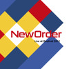 New Order - The Perfect Kiss 'Live at Bestival 2012'