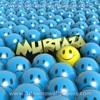 Hunny Bunny Funny Mix (Dj Murtaza)