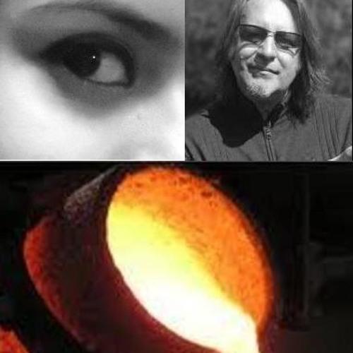 Red Guitar - Pavithra Chari/Derek Cornett/Dave Friend