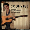 Lado B  -  03 - Thiago Delegado - Samba Mudo