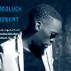 Goodluck Gozbert-Nimeuona