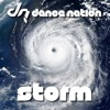Dance Nation - Storm (Official YAROON radio remix) mp3