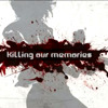 Fable   Killing Our Memories