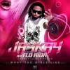 JayKay ft. Flo Rida - What them girls like (Official YAROON radio remix) mp3