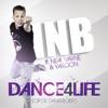 Yaroon ft. INB - Dance4Life (prod. by YAROON) mp3