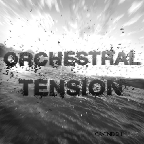 Orchestral Tension