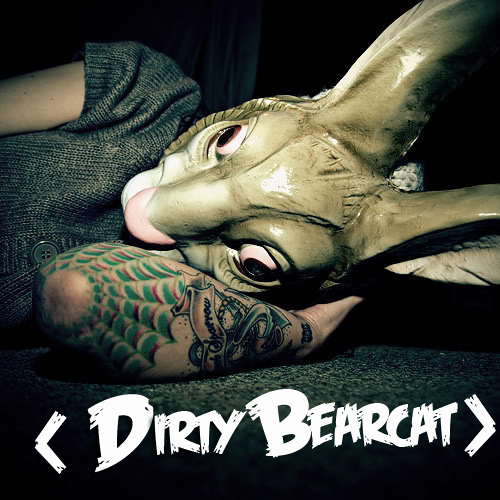 Dirty Set 2013 - Electro music