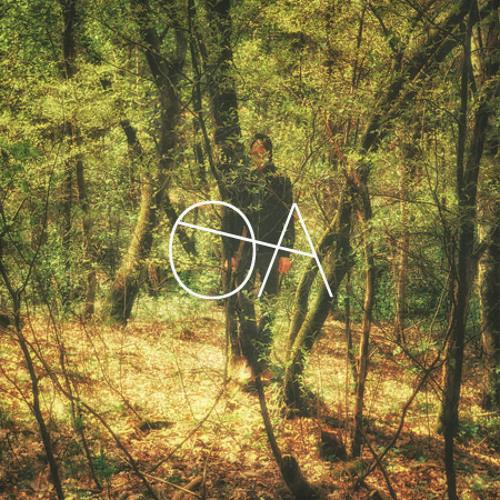 ODDAGE - The Park