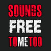 Sounds Good To Me (FREE DOWNLOAD)