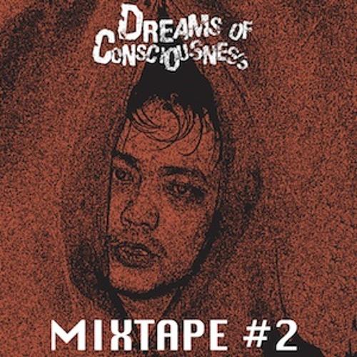 Mixtape #2: Malaysia