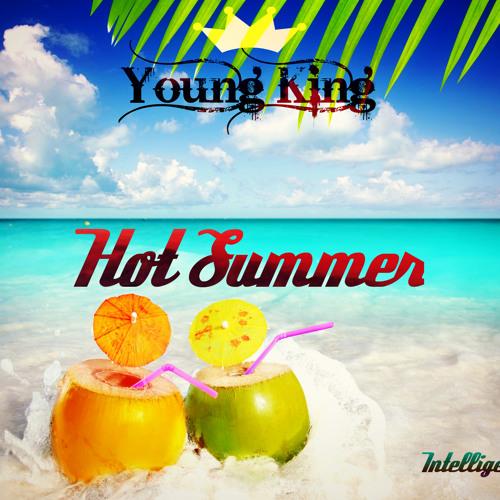 Intelligence - Hot Summer (FIREEE!!)