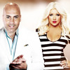 Feel This Moment - Pitbull ft Christina Aguilera (Mental Theo Bootleg)