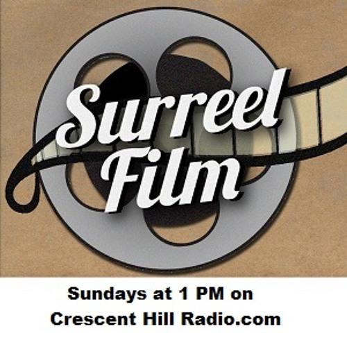 Surreel Film - 06.26.13 - Mini