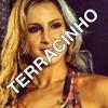 Claudia Leitte - Largadinho (Versão Ingles)