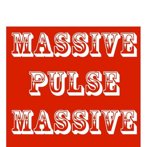 Massive Pulse (Original Mix)