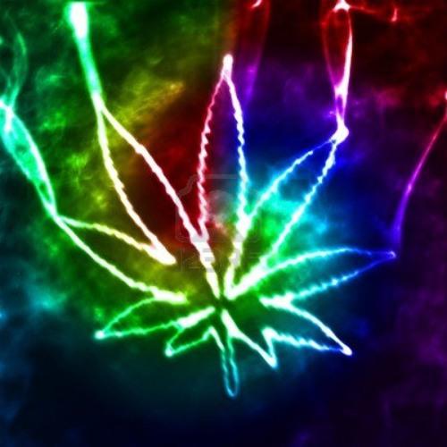Marihuana- Joel Prieto (Freky)