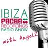 Pacha Recordings Radio Show with AngelZ - Week 102 - Guy Gerber