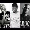 T.I Ft Kendrick Lamr & bob-Memories Back Then