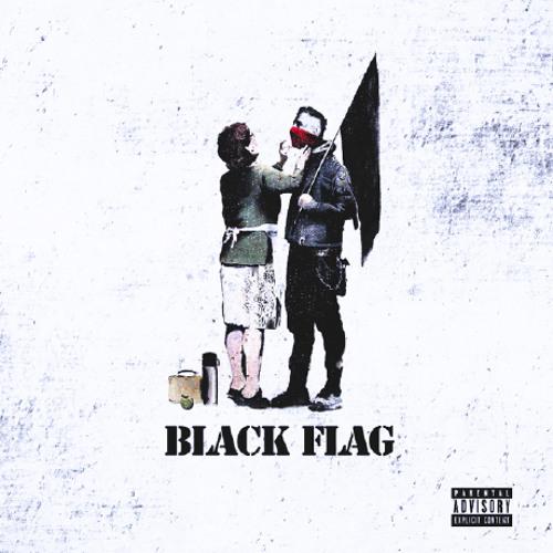 Machine Gun Kelly - Black Tuxedo Feat. Tezo
