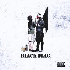 Machine Gun Kelly - Mind of a Stoner Feat. Wiz Khalifa