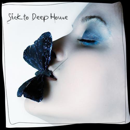 """Dejan Dex - Let it Go (Marttina Remix) Baccara """"preview"""""""