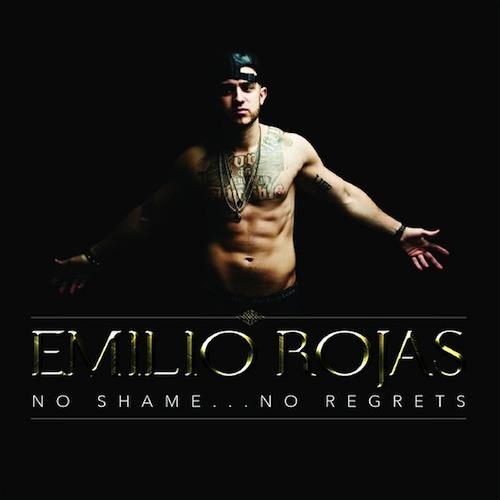 Emilio Rojas - Let It Go (Young Girl) (feat. Lecrae) [Clean]