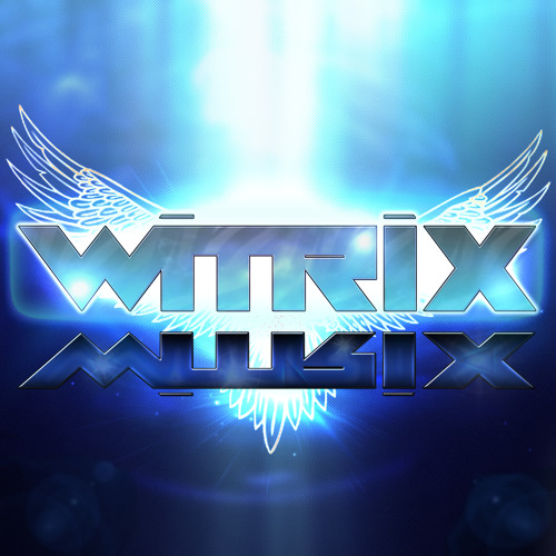 Witrix - Piano [FREE TRACK]