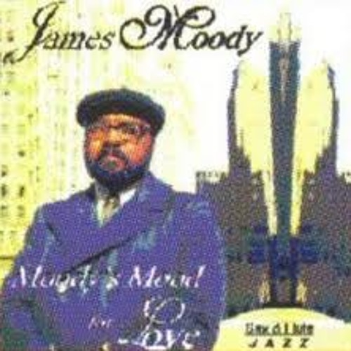 Moody's mood for love - james moody (george benson version) cover by Jaeysen Canily