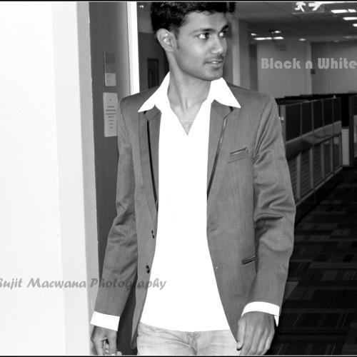 Tum hi ho- Aashiqui 2- Singer Anil kumar :p