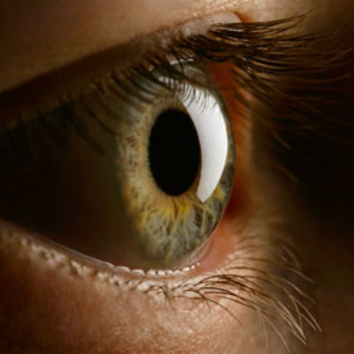 Powerful antimicrobial proteins in the eye