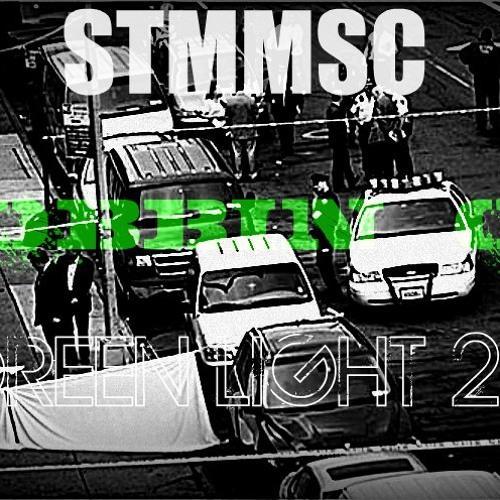 STMMSC - Quit It Feat. Duiceman & D Flex