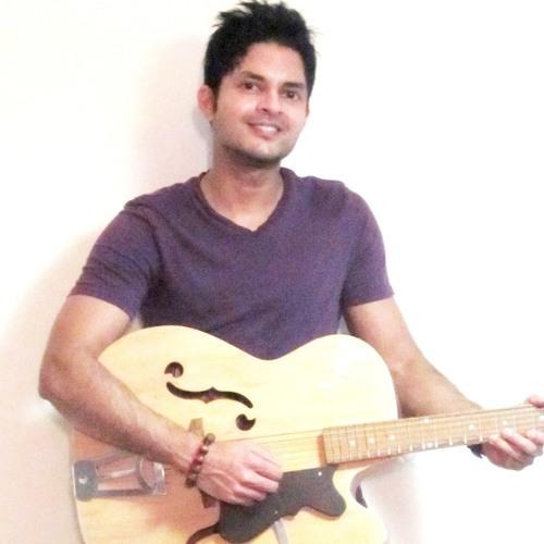 Tum Hi Ho - Aashiqui 2 cover by S a M i R