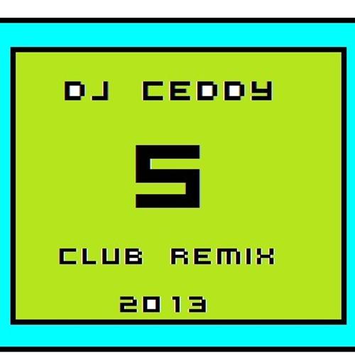5th Club Remix 2013