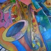 04 - Deep in a dream - Chet Baker