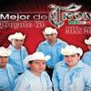 ElTrono De Mexico MIXx2013-DjCoyoteGt