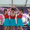 Christy ChiBi, Felly ChiBi, Gigi ChiBi - First Love