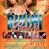 Tha Nod Factor Records Presents The Joplin Music Fest & Bikini Bash